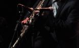 Kick-Agency-Erri-De-Luca-Stefano-Di-Battista-Quartet-Roma-2016-13
