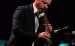 Kick-Agency-Erri-De-Luca-Stefano-Di-Battista-Quartet-Roma-2016-18