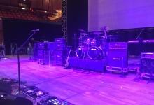 g3 auditorium 10