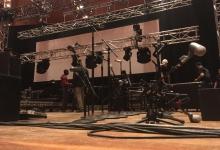 g3 auditorium 2