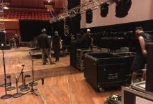 g3 auditorium 5