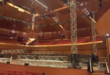 g3 auditorium 6