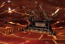 g3 auditorium 7
