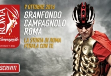 Kick Agency - Granfondo Campagnolo 2017 - 6