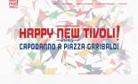 Kick-Agency-Happy-New-Tivoli-201511