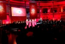 Huawei Christmas Concert 5