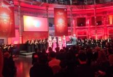 Huawei Christmas Concert 7