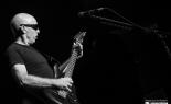 Kick-Agency-Joe-Satriani-Auditorium-20151