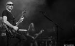 Kick-Agency-Joe-Satriani-Auditorium-201510