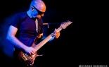 Kick-Agency-Joe-Satriani-Auditorium-201511