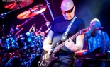 Kick-Agency-Joe-Satriani-Auditorium-201512