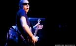 Kick-Agency-Joe-Satriani-Auditorium-201514