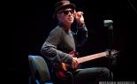 Kick-Agency-Joe-Satriani-Auditorium-201515