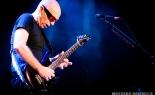 Kick-Agency-Joe-Satriani-Auditorium-201517