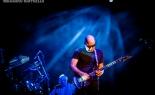 Kick-Agency-Joe-Satriani-Auditorium-201519