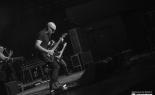 Kick-Agency-Joe-Satriani-Auditorium-20152