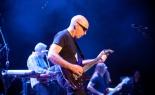 Kick-Agency-Joe-Satriani-Auditorium-201520