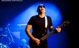Kick-Agency-Joe-Satriani-Auditorium-201521
