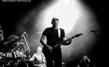 Kick-Agency-Joe-Satriani-Auditorium-201522