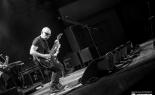 Kick-Agency-Joe-Satriani-Auditorium-20153
