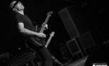 Kick-Agency-Joe-Satriani-Auditorium-20154