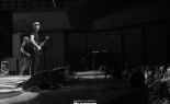 Kick-Agency-Joe-Satriani-Auditorium-20155