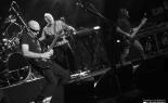 Kick-Agency-Joe-Satriani-Auditorium-20156