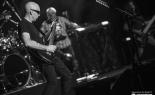 Kick-Agency-Joe-Satriani-Auditorium-20157