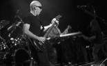 Kick-Agency-Joe-Satriani-Auditorium-20158