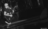 Kick-Agency-Joe-Satriani-Auditorium-20159