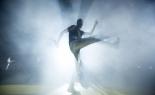 Kick-Agency-Jovanotti-12072015-15