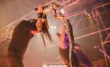 kick-agency-korn-020215-16