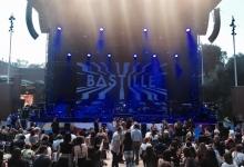 Bastille-Auditorium-Parco-della-musica-17.06.2017
