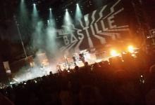 Bastille-Luglio-suona-bene-17.06.2017