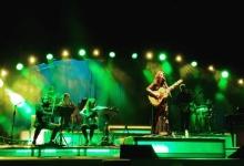 Carmen-Consoli-Luglio-suona-bene-27.06.2017