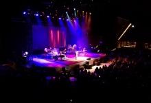 Fiorella-Mannoia-Luglio-suona-bene-2017-Auditorium-Roma