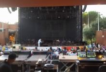 Luglio-Suona-Bene-2017-Auditorium-Parco-della-musica