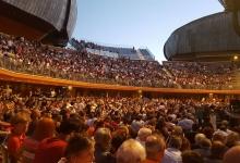 Luglio-Suona-Bene-2017-Auditorium-Roma