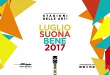 Luglio-Suona-Bene-2017