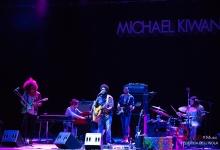 Micahel-Kiwanuka-Luglio-suona-bene-22.06.2017