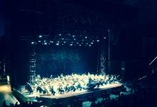 Stefano-Bollani-Sinfonico-Luglio-suona-bene-5.07.2017