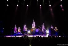 The-Lumineers-Luglio-suona-bene-Auditorium-10.07.2017