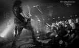 Kick-Agency-Machine-Head-Orion 201513