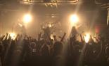 Kick-Agency-Machine-Head-Orion 201515