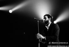 Kick Agency Marco mengoni 2016 marta Coratella - 4