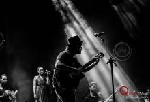 Mannarino 6.07 @ Rock in Roma 2017