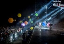 Kick-Agency-Postepay-Rock-in-Roma-2017-24