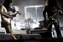 Kick-Agency-Postepay-Rock-in-Roma-2017-49