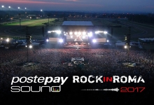 Kick-Agency-Postepay-Rock-in-Roma-2017-6