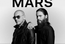 11 30 second to mars
